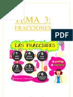 3.+Apuntes+de+Fracciones