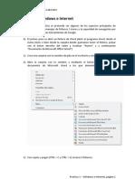 Practica 1- Windows e Internet