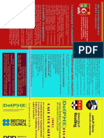 DelPHE Conference.pdf