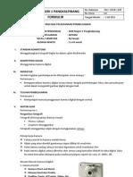 RPP  Menggabungkan Fotografi dalam sajian multimedia.pdf