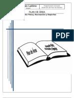 EDUCACIÓN FÍSICA.doc