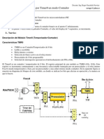 P08 Interrupcion Timer0 modo Contador.pdf