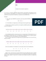 Modulo5Mate1.pdf