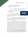 Honor Diario La Capital MdP Abuso Sexual Campillay CSJN 27.11.12
