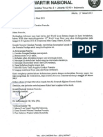 94844_Edaran 14th World Scout Moot 2013.pdf