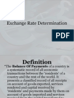 Exchange Rate Determination.ppt