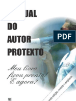 ManualAutorProtexto eBook