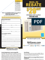 Public-Service-Co-of-NH-Air-Conditioner-Rebate