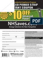 Public-Service-Co-of-NH-Advanced-Power-Strip-Rebate