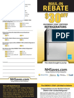 Public-Service-Co-of-NH-Refrigerator-Rebate