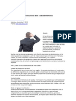 Consecuencias de la caída de Interbolsa.pdf