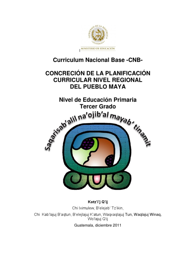 3° GRADO MAYA.pdf