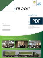 Priority Report 45 Web