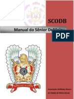 36079214-299-Manual-Senior