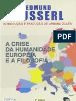 crisedahumanidade_husserl.pdf
