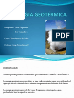 Final Energia Geotermica
