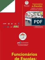 funcionarios_de_escolas.pdf