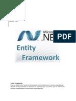 3.Entity Framework