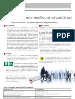 Pages 58-59 Reglementation Accessibilite 2011-2012 2182