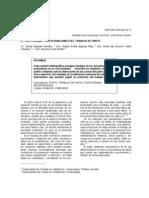Partograma Dr.vivanco