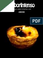 eBook Sabor Intenso Vol1