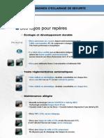Pages 80-85 Presentation Et Guide de Choix Baes 2011 2012 2173