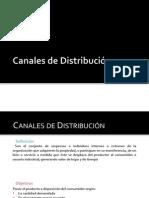 V-T01-CANALES DE DISTRIBUCIÓN