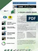 Pages -92-97 Blocs Sati Adressables Planete 2011 2012 2175