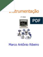 Instrumentacao 12a - Marco Antonio Ribeiro