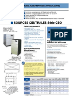 Pages 126-130 Sources Centrales Alternatives Et Continues 2011 2012 2179