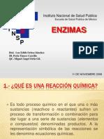 7890874-Enzimatica-PLM.ppt