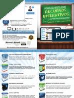 Cursos Online Vasco Marques