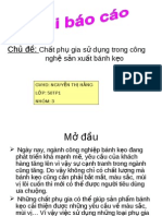[Www.foodnk.com]Phu Gia Su Dung Trong Banh Keo
