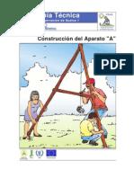 0208-000776-conservaciondesuelos1