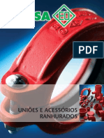 Acessirios Ranhurados-eo (Atusa) 1245064681