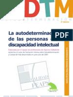 AUTODETERMINACION PDi.pdf
