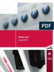 CC1772a_Menvier and JSB Product Catalogue and Price List