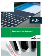Cfs0018 UK R1 Menvier-product-catalogue