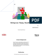 DuPont Refrigerant Piping Handbook