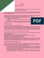 1 Parcial Libro Gustavo Montanini Para Oscar Fernandez