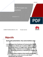 French ORA000003 CDMA2000 Principle WLL ISSUE4.1.ppt