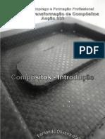 Compositos - Introdução por Fernando Oliveira.pdf