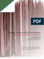 La Enseñanza en DG.pdf