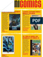 Proximas Novedades Panini - abril 2013.pdf