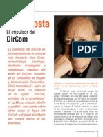 Revista_Imagen_y _Comunicacion_No3_Joan_Costa.pdf