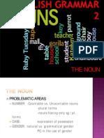 Business English Grammar 2