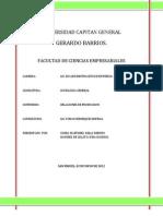 Cuestionario sobre relaciones de producción (Trabajo).docx