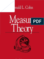 Measure.theory.(Donald.L.cohn).0817630031