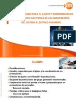 Presentación_Final_Panamá