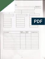 Modelo projeto espec+¡fico  em branco (MPC)